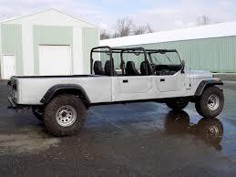 100 4 Door Jeep Truck Four Jacked Up Wrangler The Word Of Matus Aev