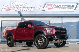2018 Ford F-150 Raptor Peacemaker 600hp TX 24416518 Used 2017 Ford F250 Lariat For Sale Vin 1ft7w2bt6hec41074 3 Awesome Hd Trucks For Sale 2011 Silverado 2500 2015 And 9422 2008 Used Ford F350 Crew Long Duallie California Truck Fond Du Tomball Dodge Chrysler Jeep Ram New Cars Trucks F150 Information Serving Houston Cypress Woodlands Tx Ford Awesome Incredible Towing Super 2018 Raptor Peacemaker 600hp 24416518 Truck Show Vetsports Beck Masten Kia Vehicles In 77375 Xl City Ask Jorge Lopez Car Dealer Area Mac Haik Inc 72018 Dealership