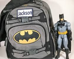 Upgrade Of Star Wars Backpack Pottery Barn Star Wars Bpack Survival Pinterest New Kids Batman Spiderman Or Star Wars Small Mackenzie Blue Multicolor Dino For Your Vacations Ltemgtstar Warsltemgt Droids Wonder Woman Mini Prek Back Pack Cele Mai Bune 25 De Idei Despre Wars Bpack Pe Play Cstruction Bpacks Rolling Navy Shark