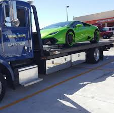 Priority Towing - Houston, Texas | Facebook Best One Towing Wrecker Service Tow Truck Towing Service Wikipedia Truck Driver Dead After Being Hit By Man Trying To Steal His 1 Superior Houston Tx Killed In Hitandrun Crash Kansas City The Ccinnati 24hr Company Work Need A Cr Austin Yelp Mn Galleria Bigsteveinfo Professional Roadside Assistance 247 Emergency Services Isaacs Wrecker Tyler Longview Heavy Duty Auto Quick And Cheap Houston Tx Tow
