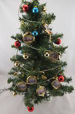 Thomas Kinkade Christmas Tree Cottage by Thomas Kinkade Christmas Ebay