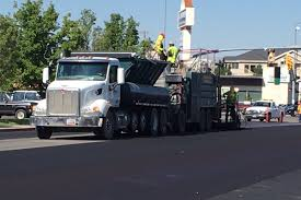 Orem City Streets (@OremStreets) | Twitter Teen Driver Dies In Tbone Collision Near Diamond Valley St George Truck Owned By Doug Stubbs Great Falls Montana Homemade Canopy Murray Journal August 2017 My City Journals Issuu West December Manitex Cranes And Boom Trucks Idaho 20846552 Vehicles Of Adot Bucket Iermountain Tow Service 640 N Main Ste 1254 North Salt Lake Models Kitbashes Nightowlmodeler Imrc Cabforwards 10 Years Rigging Heavy Haul Company Details Move Any Cot Safely Macs Ambulance Lift Baatric Toys Hobbies Other Ho Scale Find Kibri Products Online At