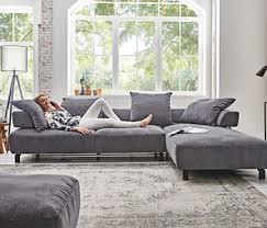 polstermöbel sofas bei möbel frauendorfer in amberg