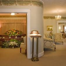 Powell Funeral Home Funeral Services & Cemeteries 223 N Wood