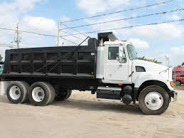 USED 2007 MACK CV713 T/A STEEL DUMP TRUCK FOR SALE FOR SALE IN ... Truck Driving Schools In South Florida Gezginturknet Craigslist Riverside Ca Cars For Sale By Owner Elegant Hino Fe Cars For Sale 2006 Volvo Vhd Dump 95235484 Kenworth Of South 2013 Honda Ridgeline Sport 4wd With Only 4705 Miles 2015 268 24 Box 76l Diesel Auto Trans 954523 Repo Tow Best Resource T680 76 Sleeper Cummins Isx15 485 Hp 13 New 2019 At Of Vehicles 4 Home Facebook Father Gets Attention Ad On