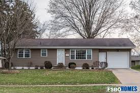 Can Shed Cedar Rapids Hours by 3423 1st Ave Sw Cedar Rapids Ia 52404 Home For Sale By Owner
