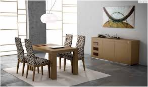 Dining Room ~ Modern Dining Room Furniture Egypt Dining Room ... Modern Farm Wood Ding Table Chairs Bench Fniture Hyland Rectangular With 4 Tag Archived Of Room And Set Contemporary Casual Dark Bronze Finish 5 Piece By Coaster 100033 Marble Shine 10 Seater My Aashis Free Sample With Compact Use For Small Kitchen Buy Benchmodern Tableding Style Stylish And Modern Ding Room Interior Design Sharing Table Amazoncom Gtu 7piece Champagne Display Home Interior Design Singapore Ideas