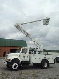 Bucket Truck For Sale Service Rcd Inc Bucket Trucks Rent Aerial Lifts Near Naperville Il Truck Rental Competitors Revenue And Employees Owler For Sale 35ft Rentals Al Asher Sons Penske Intertional Terrastar If You Want To Flickr Van Ladder Elevating New Heights 2008 Ford F750 Forestry Bucket Truck Tristate Boom Ples Electric