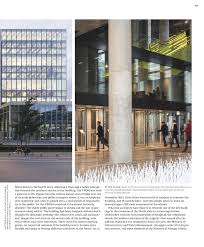 100 Denise Rosselli Architectural Record_Feb 2018 Pages 101 150 Text Version