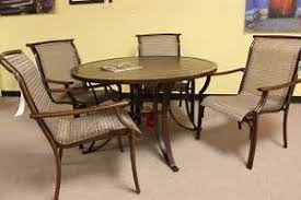 Carls Patio Furniture South Florida by New York Restaurant Furniture U2013 Discount Furniture For Restaurants