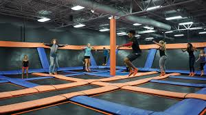 Buy Tickets Today   Canonsburg PA   Sky Zone Skyzonewhitby Trevor Leblanc Sky Haven Trampoline Park Coupons Art Deals Black Friday Buy Tickets Today Weminster Ca Zone Fort Wayne In Indoor Trampoline Park Amusement Theme Glen Kc Discount Codes Coupons More About Us Ldon On Razer Coupon Codes December 2018 Naughty For Him Printable Birthdays At Exclusive Deal Entertain Kids On A Dime Blog Above And Beyond Galaxy Fun Pricing Restrictions
