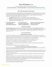 Human Resource Generalist Resume Examples Best Sample Human ... Hr Generalist Resume Sample Examples Samples For Jobs Senior Hr Velvet Human Rources Professional Writers 37 Great With Design Resource Manager Example Inspirational 98 Objective On Career For Templates India Free Rojnamawarcom 50 Legal Luxury Associate