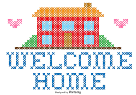 Welcome Home Embroidery Vector Graphic - Download Free Vector Art ... Home Decor Top Military Welcome Decorations Interior Design Awesome Designs Images Ideas Beautiful Greeting Card Scratched Stock Vector And Colors Arstic Poster 424717273 Baby Boy Paleovelocom Total Eclipse Of The Heart A Sweaty Hecoming Story The Welcome Home Printable Expinmemberproco Signs Amazing Wall Wooden Signs Style Best To Decoration Ekterior