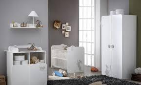 but chambre bébé décoration chambre bebe but 21 orleans luminaire