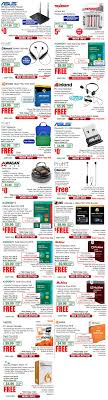 Black Friday Freebies 2017 - ActuallyFree.com 25 Best Memes About Barnes And Noble Sportsmans Warehouse Black Friday Ads Deals 2017 Uponshycom Nook Simple Touch The Verge Trends Predictions Blackfridaycom Thanksgiving Store Hours When Will Stores Open For Bn Monmouth Mall Bnmonmouthmall Twitter Findercom Stores Start Opening On See What To Buy At Nobles Sale Knock Out Photos Shoppers Rise Early Deals Tvs Games