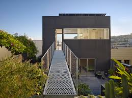 100 Ulnes Gallery Of 20th St Mork Architects 1