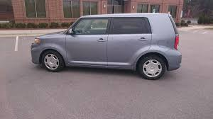 TOYOTA SCION XB | Casa Auto Sale Parks Chevrolet Charlotte In Nc Concord Kannapolis And Elegant Used Trucks For Sale In Nc By Ford F Landscape Custom 6 Door The New Auto Toy Store Acura Luxury Cars For With Craigslist Greensboro Vans Suvs By Owner 1940 Desoto Convertible Stock A185 Sale Near Cornelius Bestluxurycarsus Scotts Sales Forest City Roxboro North Carolina Tar Heel F150 Jacksonville Wilmington Buy King Autocom