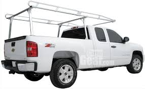 Heavy Duty Hauler Aluminum Over-head Truck Rack Adarac Alinum Pro Series Truck Bed Rack For Pickup Trucks Hauler Racks Van Cap Ladder Nutzo Tech 1 Series Expedition Nuthouse Industries Apex Tools Adjustable Headache Utility Discount Ramps Proseries 250 Lb Capacity Side Mount Guide Gear Universal 657781 Roof Kargo Master Service Body Full Size Heavy Wner 800 Lbs Load Racktr701a Thule Xsporter Multiheight History It Campways Accessory World