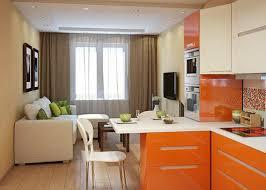 design einer kleinen küche wohnzimmer 16 qm m 30 bilder