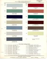 Paint Chips 1952 Chevrolet 2018 Chevrolet Silverado Colorado Ctennial Editions Top Speed Factory Color Truck Photos The 1947 Present Gmc Gmc Truck Codes Best Image Kusaboshicom 1955 Second Series Chevygmc Pickup Brothers Classic Parts 1971 1972 Chevrolet Truck And Rm Color Paint Chip Chart All 1969 C10 Stepside Stock 752 Located In Our Tungsten Metallic Paint Fans Page 16 2014 Chevy 1990 Suburban Facts Specs And Stastics Paint Chips 1979 Dealer Keeping The Look Alive With This Code How To Find Color On A Gm 2005 1948 Chev Fleet Commerical