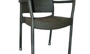 leclerc bureau chaise de bureau leclerc chaise de bureau leclerc leclerc fauteuil