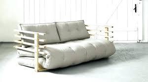 chauffeuse canapé canape futon convertible ikea chauffeuse canape futon convertible
