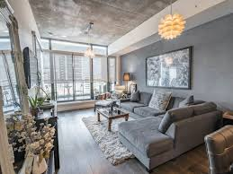 104 Buy Loft Toronto 3 250 Per Month For A One Bedroom Condo Near St Lawrence Market