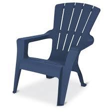 100 Ace Hardware Resin Rocking Chair Unthinkable Pvc Adirondack Adam Real Comfort 250 Lb Yellow