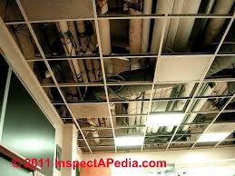 fresh armstrong ceiling tile r value suspended ceilings install