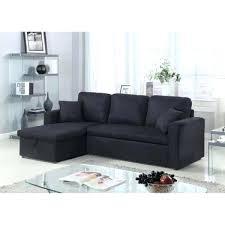 canap futon fly canape canape futon convertible 2 places lit frais bz canapa a