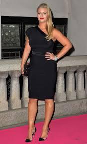 Sky Sports News Girls Hayley Mcqueen