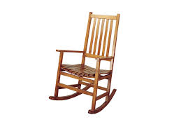 Rockers Oak Wood Rocker Chair - Shop For Affordable Home Furniture ... Innovative Rocking Chair Design With A Modular Seat Metal Frame Usa 1991 Objects Collection Of Cooper Hewitt Horse Plush Animal On Wooden Rockers With Belt Baby Glider Fresh Tar New Nursery Coaster Transitional In Black Finish Value Hand Painted Rocking Chairs Childs Rockers Hand Etsy Outdoor Wicker Legacy White Modern Marlon Eurway Gloucester Rocker Thos Moser Fniture Gliders Regarding Gliding Replica Eames Green Chrome Base Beech Valise Plowhearth