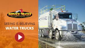 Water Trucks - YouTube Tanker Truck Drking Water Stock Photos Cindys Service Livermore Ca Youtube Pictures Kyle Minick On Twitter Ncfdsc E209 210 High Yarra Valley Manheim Home And Office Delivery To The Southwest Tx Ok Sparkletts Manufaktur Dan Truk Air Teknindo Global Jaya Services Trucks Dust Control Osco Tank Sale Amazoncom Fire Toy Rescue With Shooting Lights Jims 52 24 Reviews Business