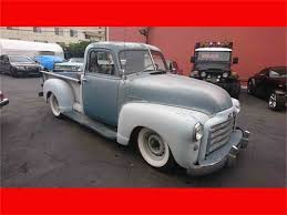 1949 GMC Pickup For Sale On ClassicCars.com Seattles Parked Cars 1949 Chevrolet 3100 Pickup Chevygmc Truck Brothers Classic Parts Photo Gallery 01949 1948 Chevy Gmc 350 Through 450 Coe Models Trucks Original Sales Brochure Folder Used All For Sale In Hampshire Pistonheads Ultimate Audio Fully Stored 100 W 20x13 Vossen Hot Rod Network Of The Year Early Finalist 2015 Rm Sothebys 150 Ton Hershey 2012 Fast Lane 12 Connors Motorcar Company