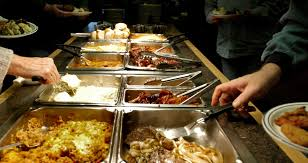 Old Country Buffet Closes 7 Twin Cities Locations