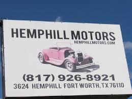 100 Craigslist Fort Worth Tx Cars Trucks Cheap Used Under 1000 In TX