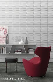 Superior Tile Cutter No 1 by 29 Best Bold Black U0026 White Images On Pinterest Artistic Tile