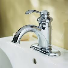 Kohler Devonshire Faucet Leaking by Bathroom Modern And Contemporary Bathroom Sink Faucet In 2017