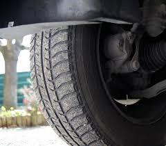 pneus symétriques asymétriques et directionnels il existe sur