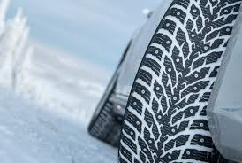 Studded Winter Tires: Introducing Nokian's Hakka 9 - Kal Tire Zip Grip Go Tie Tire Chains 245 75r16 Winter Tires Wheels Gallery Pinterest Snow Stock Photos Images Alamy Car Tire Dunlop Tyres Truck Tires Png Download 12921598 Iceguard Ig51v Yokohama Infographic Choosing For Your Bugout Vehicle Recoil Offgrid 35 Studded Snow Dodge Cummins Diesel Forum Peerless Chain Passenger Cables Sc1032 Walmartcom Dont Slip And Slide Care For 6 Best Trucks And Removal Business