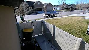 Sample Video Clip From OC835ADT ADT Pulse Outdoor Camera - YouTube Amazoncom Cloud Mountain 7 Piece Patio Pe Rattan Wicker I Saved Some Kids From Hurting Themselves In My Backyard Outdoor Cctv Camera Infrared Surveillance Dad Sets Up Security Captures Rare Black Coyotewolf Mailbox Takedown At House On Security Camera Youtube New 5 Megapixel Backyard With 8aa Batteries The Operating On Roofing House Bird Vs Netgear Arlo Pro Wireless System Review Easy Cameras For Business West Palm Beach Agent Nest Shares Videos Of Crazy Scenes Caught By Its Home Bbg Services