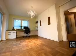 work konzept home office stauraum und wohnzimmer in