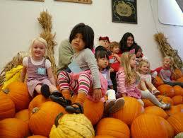 Pumpkin Patch Preschool Santa Rosa Ca by Little Hiccups Pumpkins Pumpkins Everywhere
