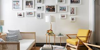 100 Modern Design Magazines Remarkable High End Interior Companies Glass