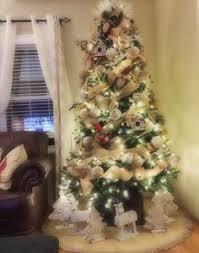 Christmas Tree Flocking Spray Uk by How To Make Home Made Christmas Tree Flocking Ehow Uk