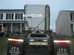 100 Jordan Truck Sales Carrollton Ga 2009 Freightliner Columbia