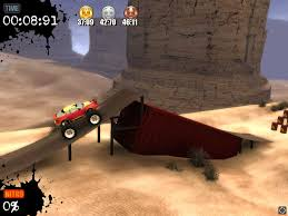 100 Monster Trucks Games Truck Trials 181 Free Download FreewareFilescom