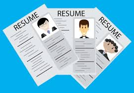 5 GIFs That Sum Up Your Resume Qualifications