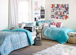 Macys Bedding Collections by Macy U0027s And Dormify Team Up To Offer Exclusive Bedding Collection