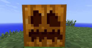 Pumpkin Pie Farm Minecraft by A Survival Island Seed Map Seeds Minecraft Java Edition